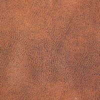 Kalipso-14-Natural-Brown
