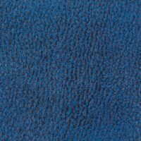 Kalipso-16-Moonlight-Blue