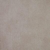 Kalipso-6-White-Sand