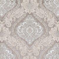 Soprano-03-silk