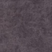 camel_11_dark_grey